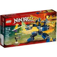 70754-Electro-Mech-LEGO-Ninjago-2015
