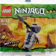 Chowrentoys.com-LEGO-Ninjago-Sets-30088-1