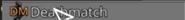 DeathmatchGameMode