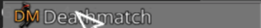 DeathmatchGameMode.png