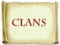Clans.png
