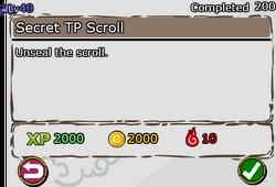 Secret TP Scroll.png