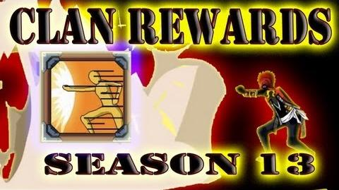 Ninja Saga Preview Season 13 Champion Clan Rewards-1391369412