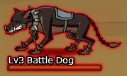 Battle Dog.png