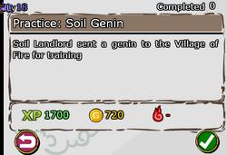 Practice - Soil Genin.png