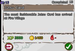 Jutsu Card.png