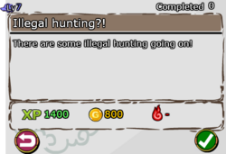 Illegal hunting!.png