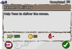 Ramen Delivery.png