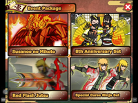 8th anniversary packages.png