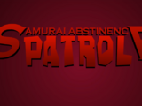 Samurai Abstinence Patrol