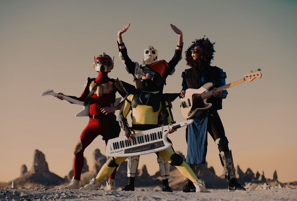 TWRP Group.png