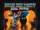 Cool Patrol (album)