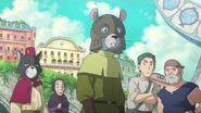 Ni No Kuni Movie - Trailer
