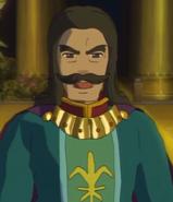 Emperor of Hamelin 2