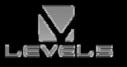 Level-5-Logo.png
