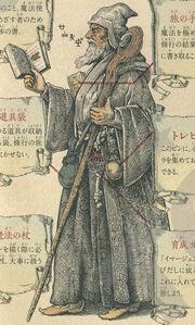 Wizards companion magic master pg13jp.jpg