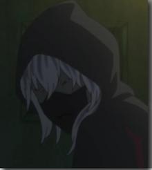 Black Hooded Man.PNG