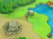 Moya-tower-world-map