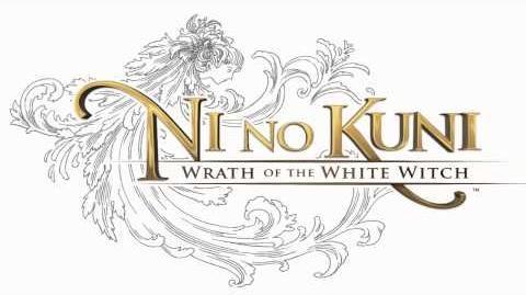Ni_no_Kuni_OST_-_The_Fairygrounds