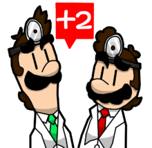 Another new drbros icon.png