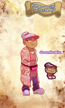 Goombuela.png