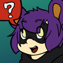 Askpipsqueek icon 14.png