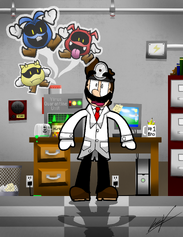 A ghostly lab accident.png