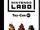 Nintendo Labo Toy-Con 01