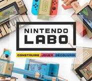 Nintendo-Labo-Intro