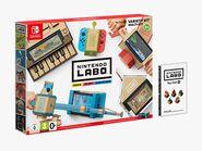NintendoLab-Inline (1)