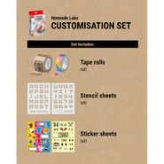 Pc-and-video-games-accessories-switch-nintendo-labo-customization-set-1