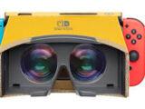 VR Kit