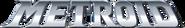 Metroid (série)