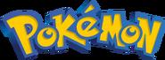 Pokémon (série)