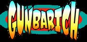 Gunbarich Logo.png