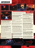 Nintendo Official Magazine 54 (Max-Rez) - 084