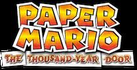 Paper Mario 1000 Year Door.png