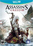 Assassins Creed III (NA)