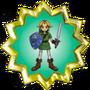 Hero of Hyrule