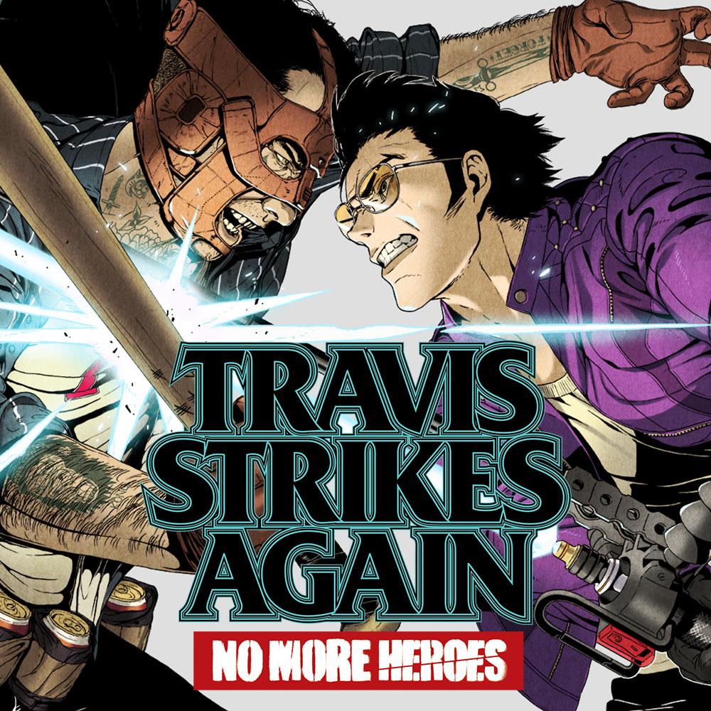 Release Icon - Travis Strikes Again No More Heroes.jpg