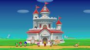 Super Mario Maker 2 - Screenshot 25