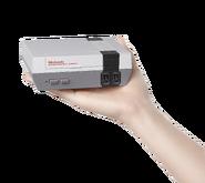 Nintendo Entertainment System NES Classic Edition (Nintendo Classic Mini Nintendo Entertainment System)