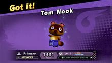 Super Smash Bros. Ultimate - Screenshot 30.png