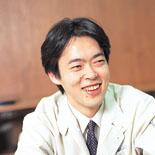 Akio Terui