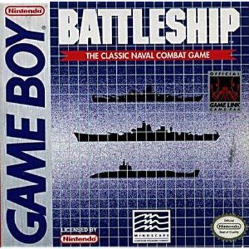 Battleship (GB).jpg