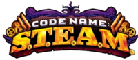 Code Name STEAM.png