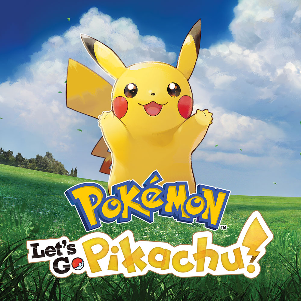 Release Icon - Pokémon Let's Go! Pikachu.jpg