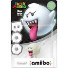Amiibo - SM - Boo - Box.jpg