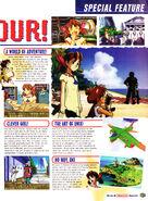 Nintendo Official Magazine 54 (Max-Rez) - 073
