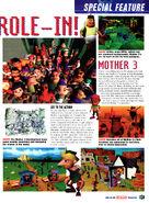 Nintendo Official Magazine 54 (Max-Rez) - 081